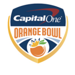 Unsolicited Endorsement: 2016 Orange Bowl