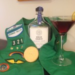 Barstool: Try these 6 Girl Scout cookie-inspired drinks