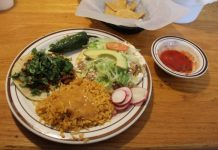 taco-and-torta-at-mi-taqueria-high-point-mexican-food