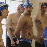 Review: Swim Team