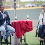 Sportsball: Chipper Jones returns to the South