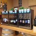 Barstool: Winston-Salem Wine Market changed my mind about Napa