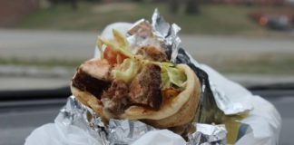 tasty-halal-lamb-gyro-in-high-point
