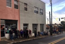 record store day, underdog