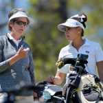 A Deacon golf roundup as teams head to NCAA regionals