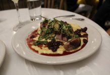 pan-fried-duck-breast-at-four-flocks-and-larder