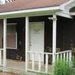 Glenwood investor faces mass foreclosure near UNCG development
