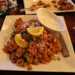 a-plate-of-chicken-biryani-at-nawab-indian-cuisine