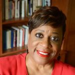 Greensboro pastor Diane Moffett files for mayor