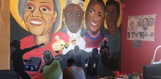 a-mural-inside-the-peoples-perk-coffee-shop-in-greensboro