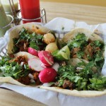 tacos-at-la-perlita-in-winston-salem