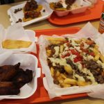 carne-asada-fries-and-fried-plantains-at-sofrito-in-greensboro