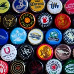 The Weekender: The Beer Craft Edition