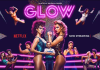 glow-gorgeous-ladies-wrestling-allison-brie-marc-maron-debbie-eagan