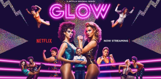 glow-gorgeous-ladies-wrestling-allison-brie-marc-maron-debbie-eagan