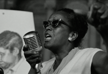 ella-baker-civil-rights
