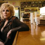 After success, Lucinda Williams keeps seeking the truth