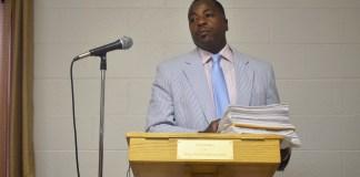 bishop-todd-fulton-forsyth-african-american-devaluation-tax