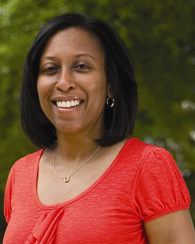 lauren-davis-professor-a-t-state-university-food-insecutiry-greensboro-north-carolina