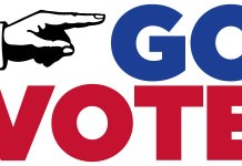 go-vote-early-voting
