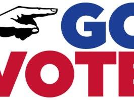 go-vote-early-voting