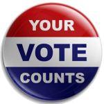 Editorial: No endorsements, but a plea to vote
