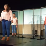 'Black Mama Monologues' highlights intergenerational relationships