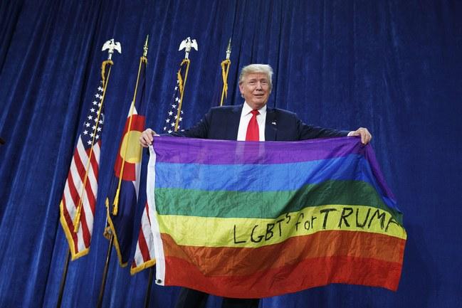 promises-trump-lgbt-flag