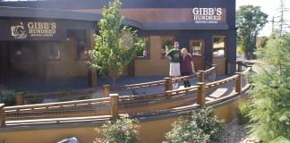 gibbs-hundred-brewing