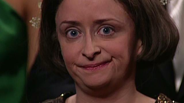 Debbie-downer-rachel-dratch-snl