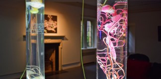 Pinar-Yoldas-SECCA-southeastern-contemporary-art-plastobladder
