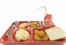 school-lunch-tray
