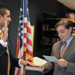 EDITORIAL: Net neutrality a First Amendment issue