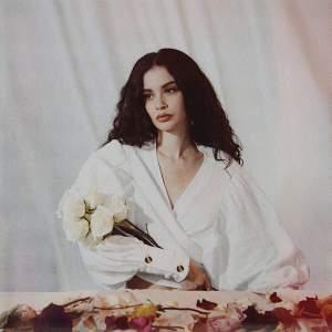 Sabrina-claudio