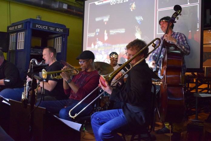 Geeksboro-piedmont-jazz-orchestra-geeks-triad-city-beat