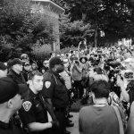Citizen Green: Campus free speech is code for stifling dissent