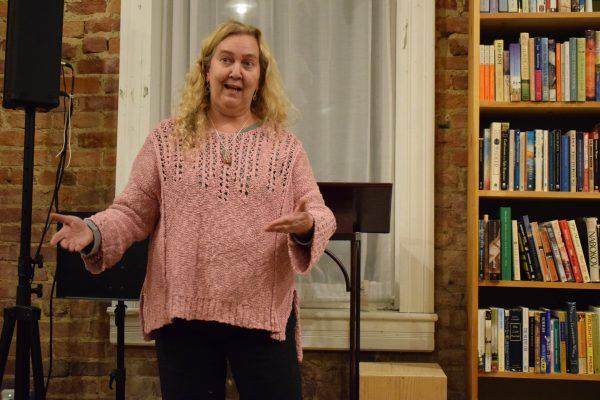 Jeanne-vanburen-triad-storytelling-exchange-scuppernong