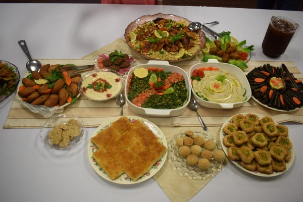 syrian-catering-winston-salem-triad-food