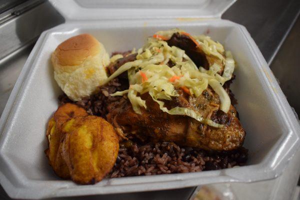 Haitian-food-truck-jerk-chicken-king-queen-cuisine