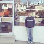 Underdog Records preserves a tactile experience of music