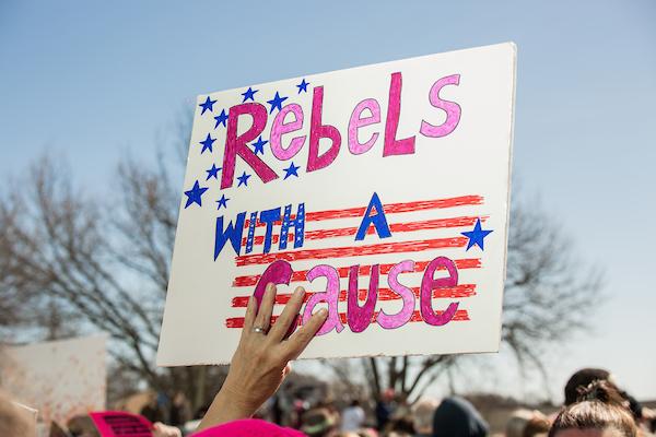 women-march-todd-turner