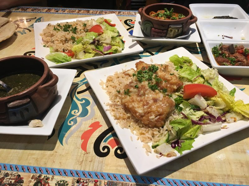 chef-samir-egyptian-treasures-food-greensboro