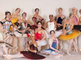 Les Ballets rebels-on-pointe-Trockadero-de-Monte-Carlo-squad