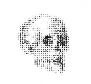 skull-form-gary-heidt