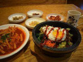 kanji-korean-greensboro-lauren-barber-food-triad-city-beat