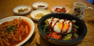 kanji-korean-greensboro-lauren-barber-food-triad-city-beat