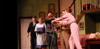 Daniel-alvarex-noises-off-little-theatre-winston-salem