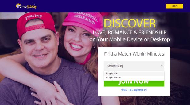 Walker singles dating