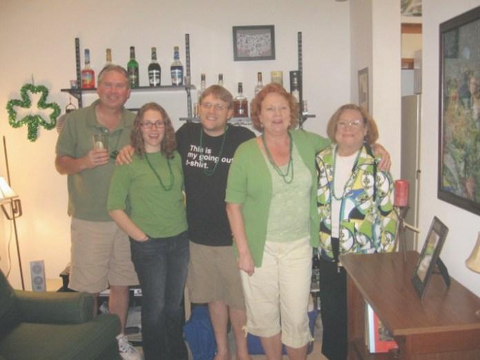 kat-bidrie-st-pattys-family