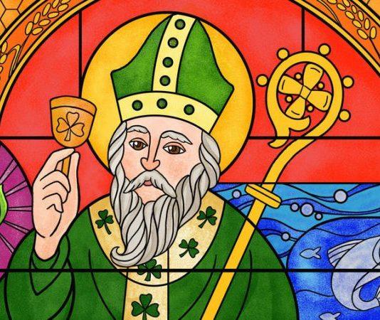 st-patrick-day-irish